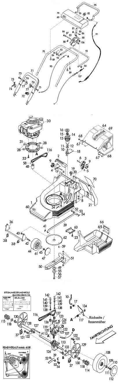 index of brill rasenmaeher benzin radantrieb. Black Bedroom Furniture Sets. Home Design Ideas